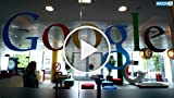 Google Reveals 'The Physical Web,' A Project To Make...