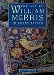 The Art of William Morris in Cross St...