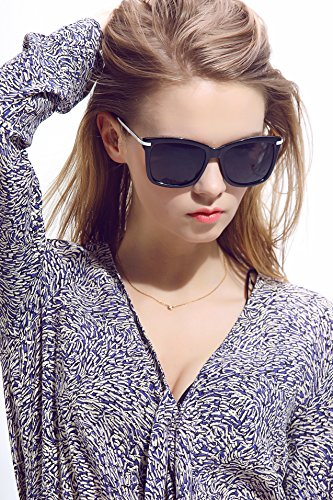 Image of Diamond Candy Women's Sunglasses UV Protection Polarized Sexy eye glasses Goggles UV400