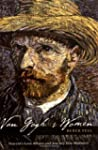 Van Gogh's Women: Vincent's Love Affa...