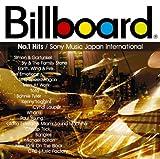 ビルボードNo.1ヒッツ-Sony Music Japan International-
