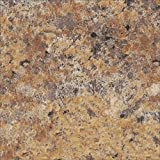 Formica Laminate: Butterum Granite 4ft x 8ft sheet by Formica