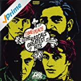 Time Peace: The Rascals' Greatest Hits (US Release)