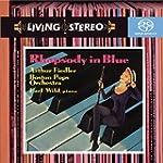 Gershwin: Rhapsody In Blue; Concerto...