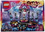 Lego Friends - 41105 - Jeu De Constru...