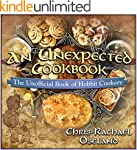 An Unexpected Cookbook: The Unofficia...