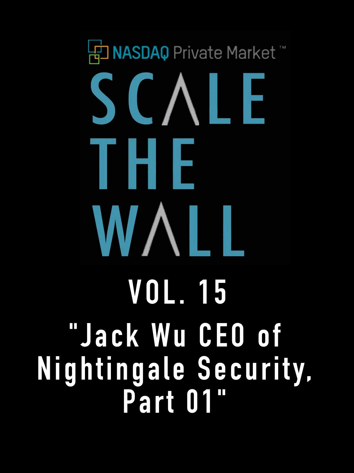Scale the Wall Vol. 15