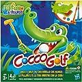 Hasbro - Cocco Golf
