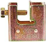 ネグロス電工 吊り金具 BC4H(50個入)