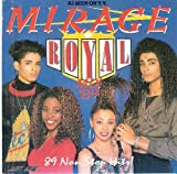 Royal Mix '89 By Mirage (0001-01-01)
