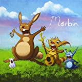 Marbin by CD Baby