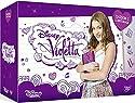 Violetta - Saison 1 [DVD]....<br>$3861.00