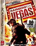 Tom Clancy's Rainbow Six Vegas: The O...