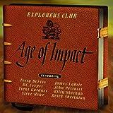 エイジ・オブ・インパクト(AGE OF IMPACT)