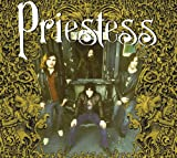 Priestess - Hello Master
