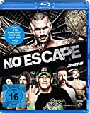 Image de No Escape 2014 German [Blu-ray] [Import allemand]
