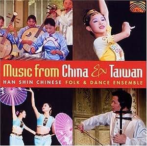 Komenka Ethnic Dance and Music Ensemble 38th Annual Spring ...