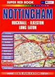 Nottingham Super Red Book