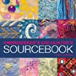 Embroiderer's and Quilter's Sourcebook: 1000 Textile Images