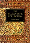 Ballantyne Collection