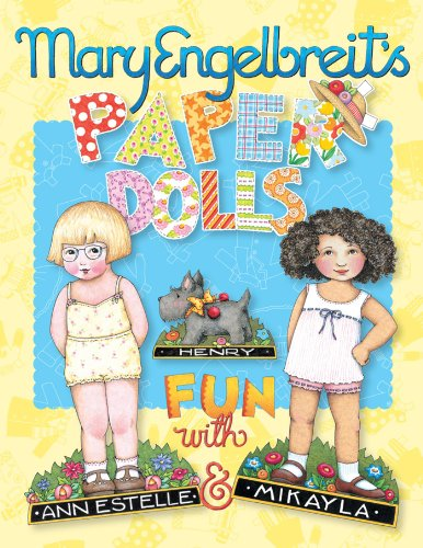 Mary-Engelbreits-Paper-Dolls-Fun-with-Ann-Estelle-and-Mikayla