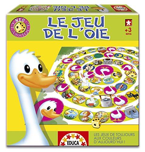 educa-14567-jeu-de-des-le-jeu-de-loie