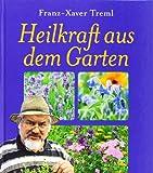 Heilkraft aus dem Garten: Geheimnisse eines Kräutergärtners