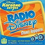 Disney's Karaoke: Radio Disney Chart Toppers