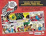 The Amazing Spider-Man: The Ultimate Newspaper Comics Collection Volume 1 (1977-1978) (Amazing Spider-Man Ult Newspaper Comics Hc)