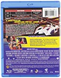 Image de Speed Racer [Blu-ray]