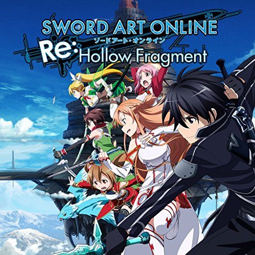 sword-art-online-re-hollow-fragment-ps4-digital-code
