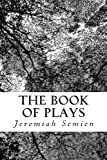 img - for The Book Of Plays book / textbook / text book