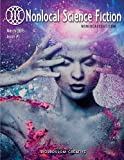img - for Nonlocal Science Fiction, Issue #1 (Volume 1) book / textbook / text book