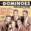 Dominoes Collection 1951-57