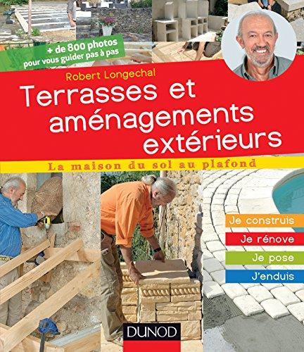 terrasses-et-amenagements-exterieurs-je-construis-jinstalle-je-pose-jentretiens