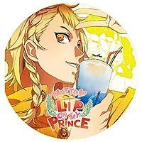 MOTTO♥LIP ON MY PRINCE VOL.2 ショウタ ~しびれる稲妻のKISS~ CV.下野紘出演声優情報
