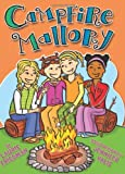 Search : Campfire Mallory