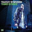 Third Strike [Explicit]
