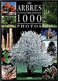 echange, troc Michel Viard - Arbres 1000 photos