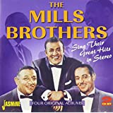 Sing Their Great Hits In Stereo [ORIGINAL RECORDINGS REMASTERED] 2CD SET