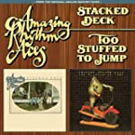 Stacked Deck/Too Stuffed To Jump