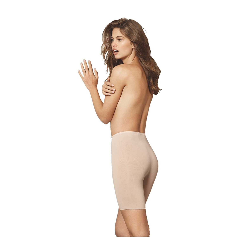 Speidel Damen Inshape Longpant günstig online kaufen