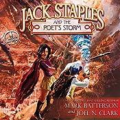 Jack Staples and the Poet's Storm | [Mark Batterson, Joel N Clark]
