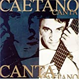 Artwork for Caetano