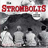 """Gretes Hitsvon """"Stefan Gwildis & Die..."""""""