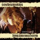 Long Journey Home [+Bonus Dvd]
