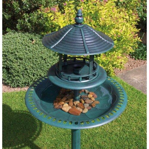 kingfisher-bb01-ornamental-bird-bath-and-table