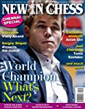 New In Chess Magazine 2013/8