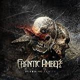 Bleeding-Sanity