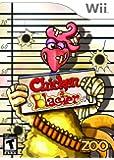 Chicken Blaster - Nintendo Wii